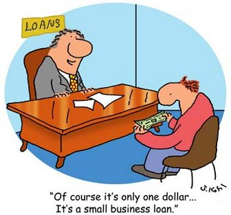 Get a payday loan in ny state picture 5