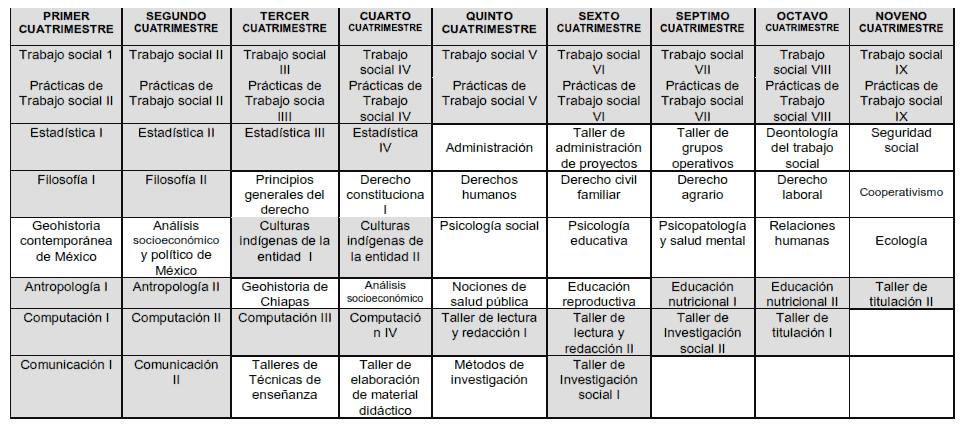 plan_trabsocial