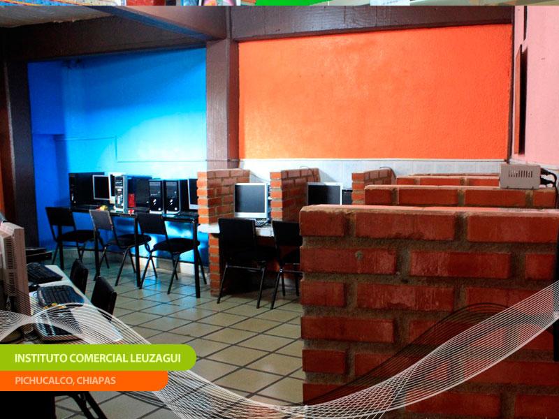 instalaciones_bachillerato03