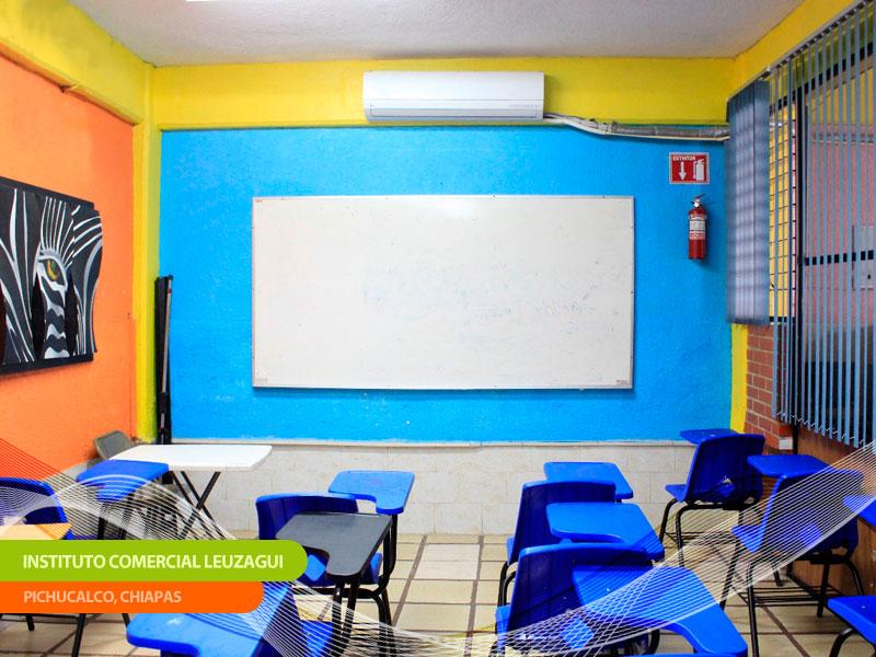 instalaciones_bachillerato04