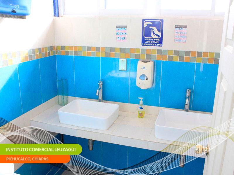 instalaciones_bachillerato06
