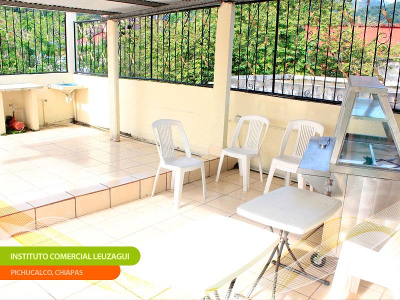 instalaciones_bachillerato08
