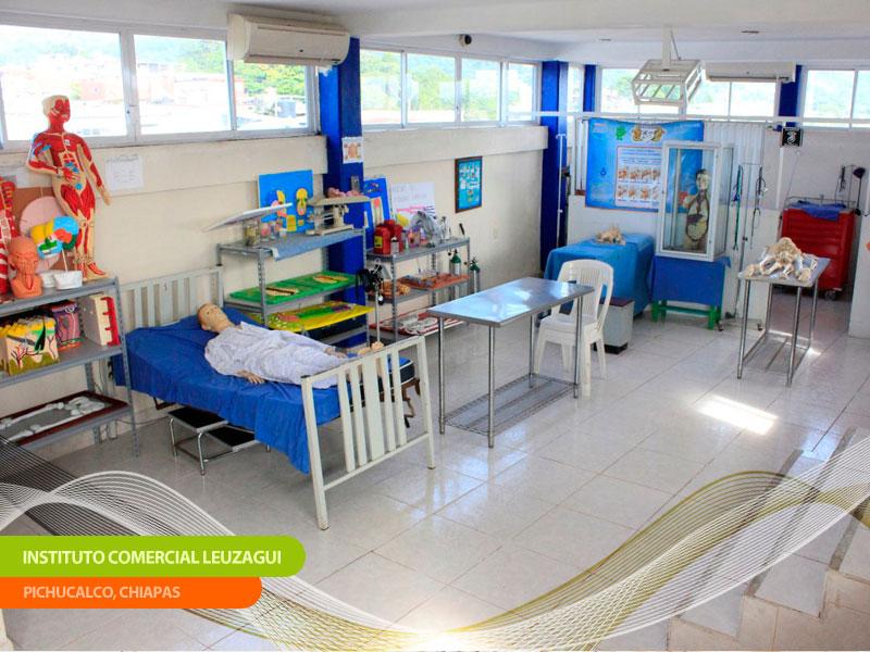 instalaciones_bachillerato09