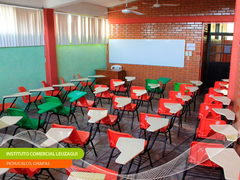 instalaciones_bachillerato11