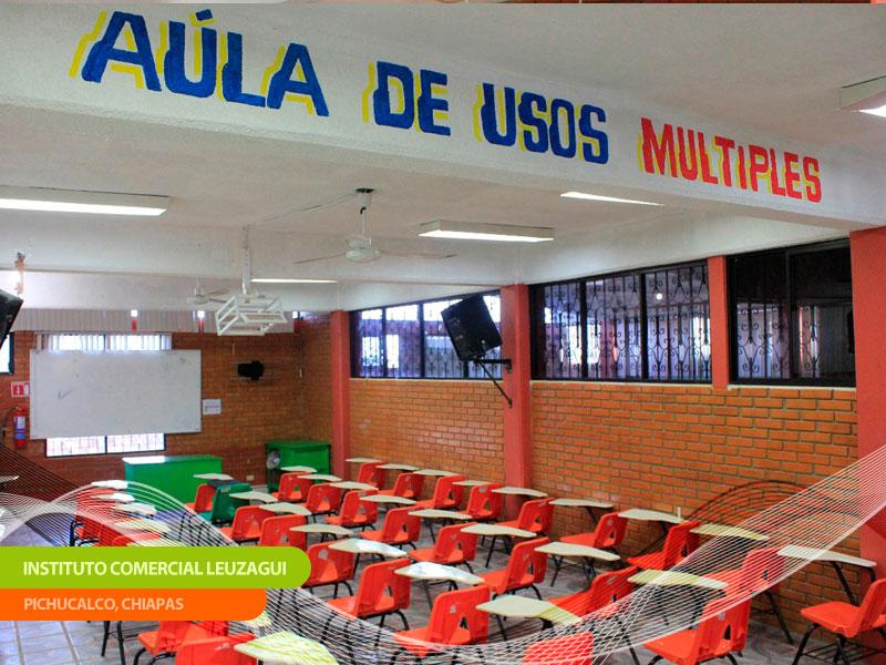 instalaciones_bachillerato12