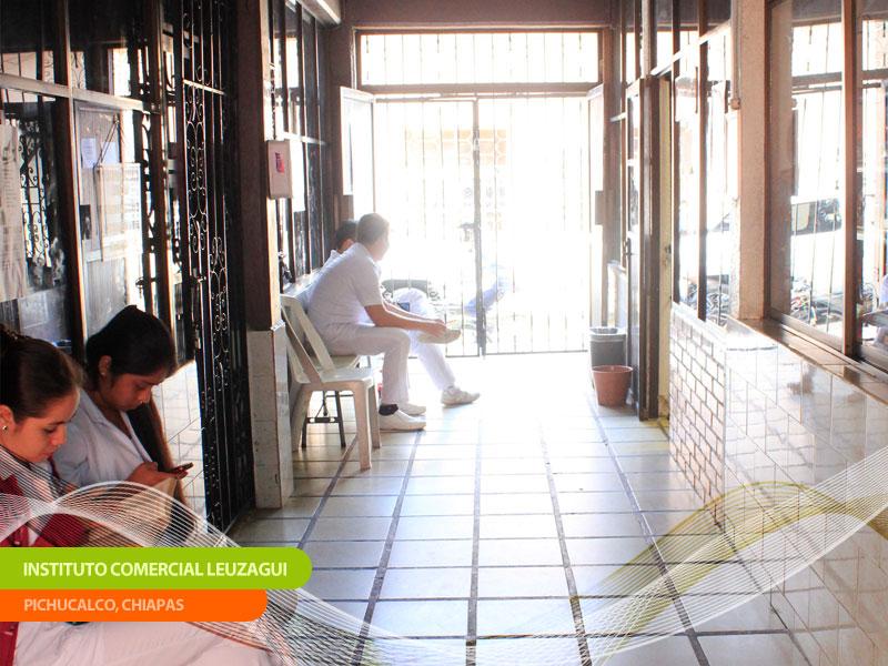 instalaciones_bachillerato16