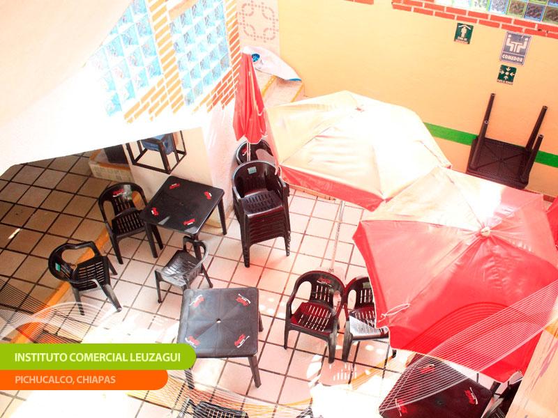 instalaciones_bachillerato01