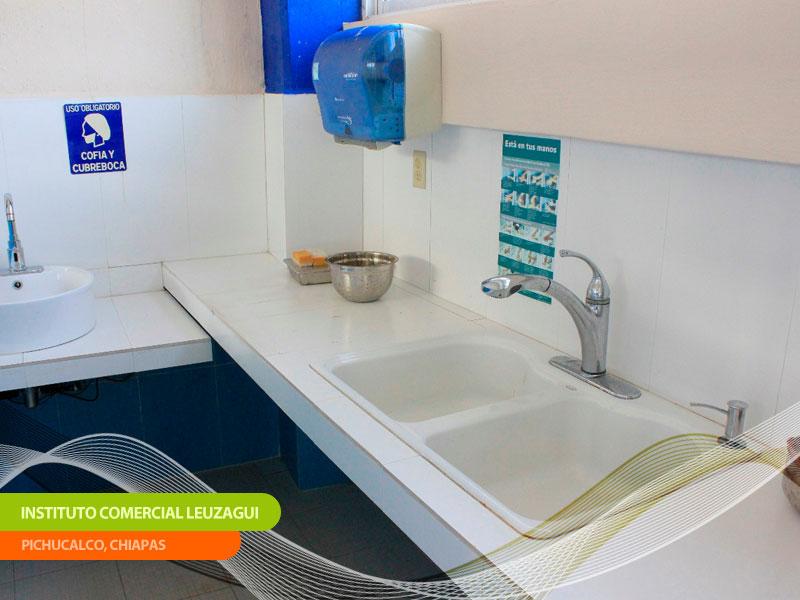 instalaciones_bachillerato05