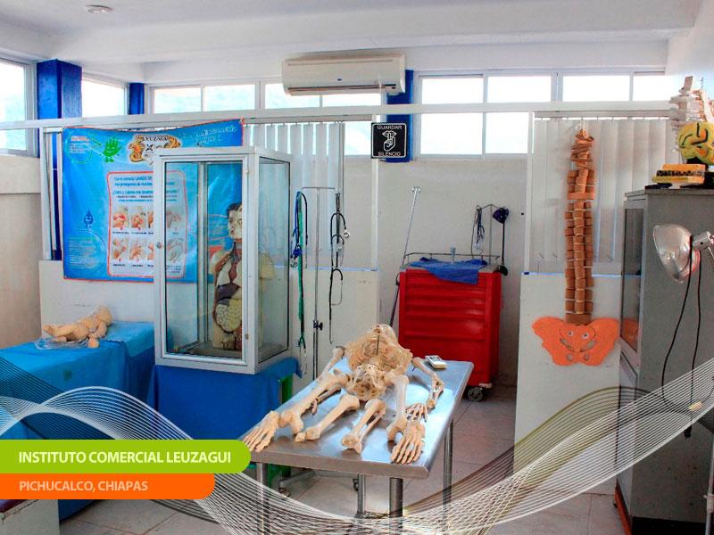 instalaciones_bachillerato07