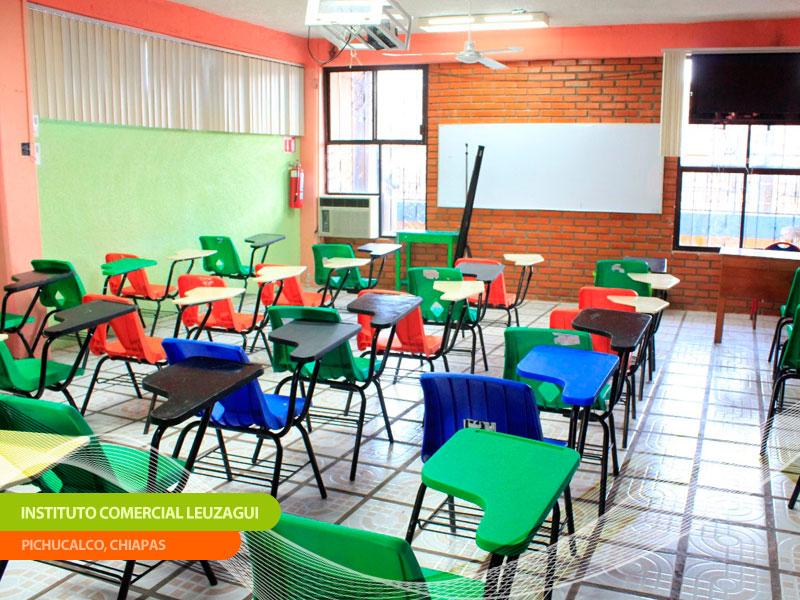 instalaciones_bachillerato14