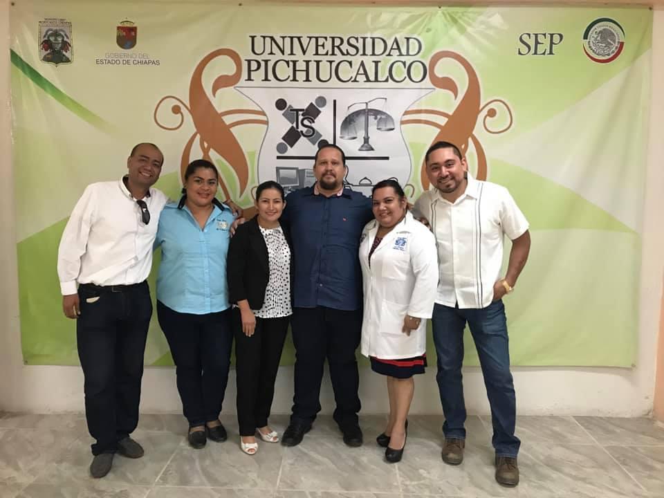 """Conferencia  """"El poder de las Palabras"""" por el Maestro Carlos Jose Rodríguez G."""